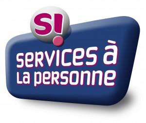 Agrément Service A la Personne