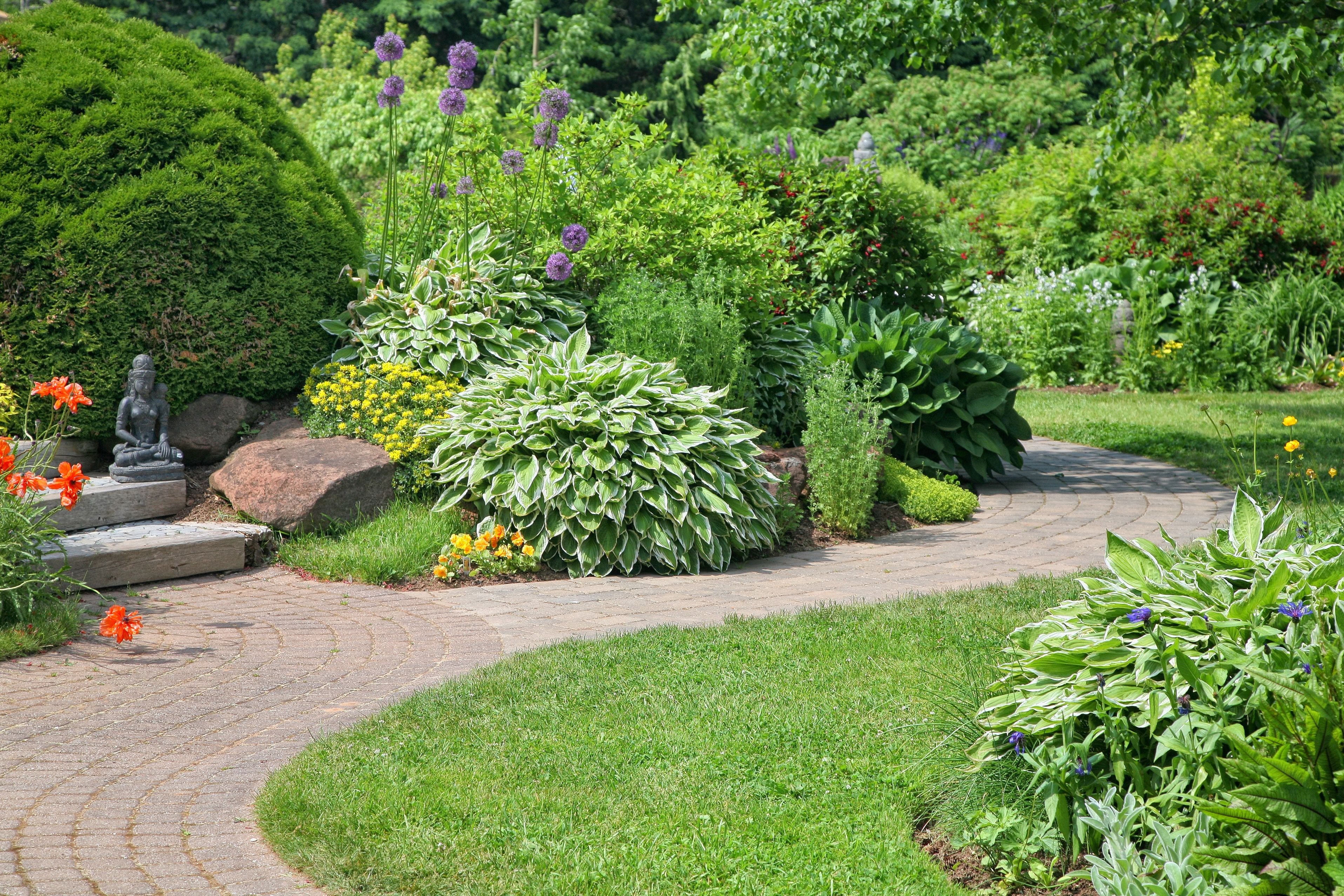 Jardinage for Jardin et jardinage
